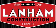 Lanham Construction