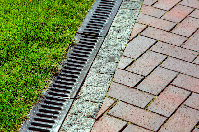 A Handy Guide to Catch Basin Installations: Reasons to Install One