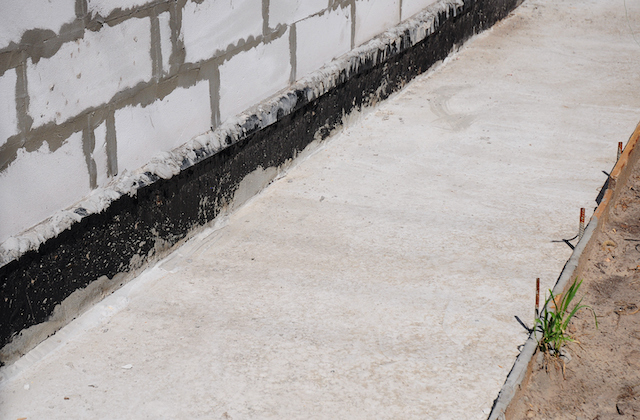 What Building Owners Should Know About Commercial Waterproofing