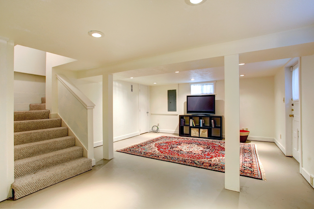 Why Waterproofing Your Basement is a Wise Investment