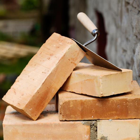 The Main Differences Between Masonry Repair and Masonry Restoration