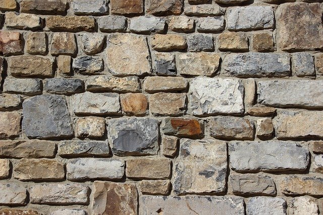What Are Some Common Causes of Masonry Damage?